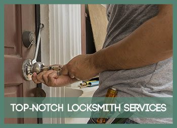 Baldwin Locksmith Store Chula Vista, CA 619-210-7023